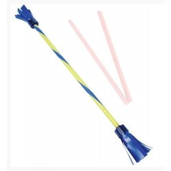 DIABOLO FLOWER STICKS 640917