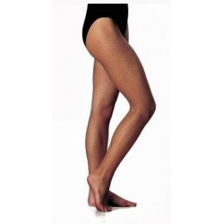 PANTY BALLET RED LYNET INTERMEZZO