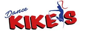 Kike's Dance